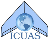 International Conference on Unmanned Aircraft Systems Association, Inc. - ICUAS logo