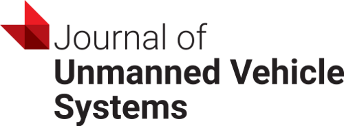 CSP Unmanned Vehicle Systems